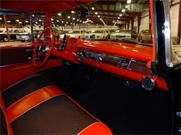 Picture of Classic '57 Bel Air - $65,000.00 - LDC7