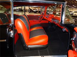 Picture of Classic '57 Chevrolet Bel Air Offered by Gateway Classic Cars - Louisville - LDC7