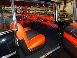 Picture of 1957 Bel Air Offered by Gateway Classic Cars - Louisville - LDC7