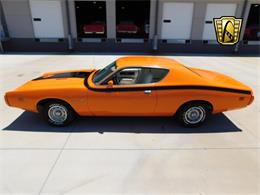 Picture of '71 Charger - LDCE