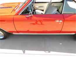 Picture of '66 Chevelle - LDCG