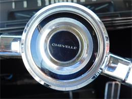 Picture of '66 Chevelle - LDCG