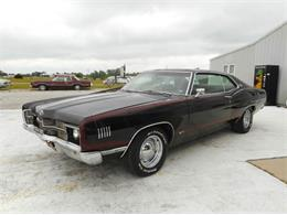 Picture of '69 Galaxie - LDCJ