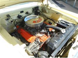 Picture of '65 Belvedere - LDCM