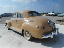 Picture of '48 Special Deluxe - LDCS