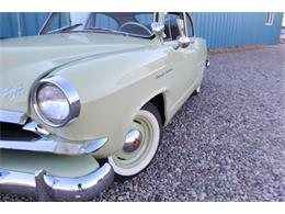 Picture of '53 Corsair Deluxe - $14,000.00 Offered by Salt City Classic & Muscle - LDCW