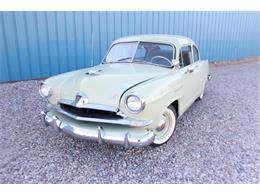 Picture of 1953 Corsair Deluxe - $14,000.00 - LDCW