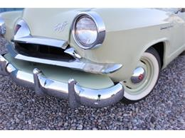 Picture of Classic '53 Corsair Deluxe located in Vernal Utah Offered by Salt City Classic & Muscle - LDCW