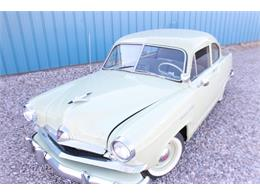Picture of Classic '53 Henry J Corsair Deluxe located in Utah Offered by Salt City Classic & Muscle - LDCW