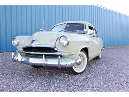 Picture of Classic 1953 Henry J Corsair Deluxe located in Utah - $14,000.00 - LDCW