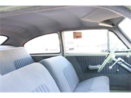 Picture of '53 Corsair Deluxe located in Vernal Utah Offered by Salt City Classic & Muscle - LDCW