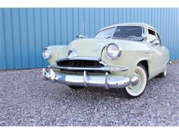 Picture of Classic 1953 Henry J Corsair Deluxe Offered by Salt City Classic & Muscle - LDCW