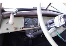 Picture of Classic '53 Corsair Deluxe - $14,000.00 Offered by Salt City Classic & Muscle - LDCW