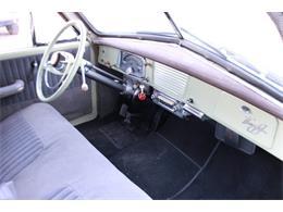 Picture of '53 Henry J Corsair Deluxe located in Vernal Utah - $14,000.00 - LDCW
