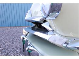 Picture of 1953 Henry J Corsair Deluxe located in Utah - $14,000.00 Offered by Salt City Classic & Muscle - LDCW