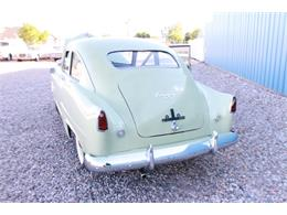Picture of Classic '53 Henry J Corsair Deluxe Offered by Salt City Classic & Muscle - LDCW