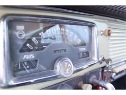 Picture of Classic 1953 Henry J Corsair Deluxe located in Vernal Utah - $14,000.00 Offered by Salt City Classic & Muscle - LDCW