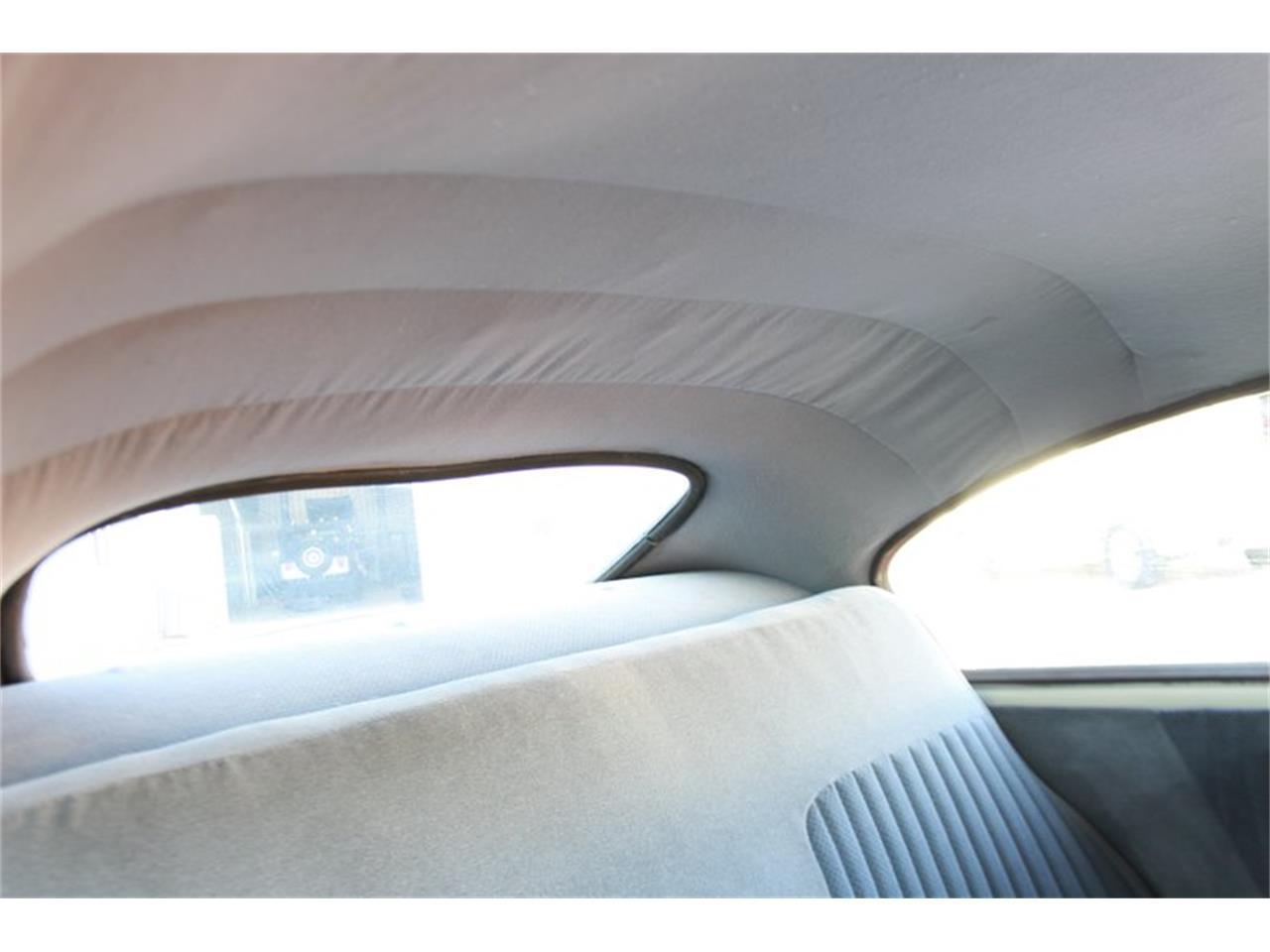 Large Picture of '53 Henry J Corsair Deluxe located in Vernal Utah - $14,000.00 - LDCW