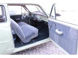 Picture of Classic 1953 Henry J Corsair Deluxe - $14,000.00 Offered by Salt City Classic & Muscle - LDCW