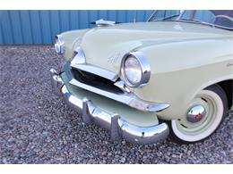 Picture of Classic '53 Henry J Corsair Deluxe - $14,000.00 Offered by Salt City Classic & Muscle - LDCW