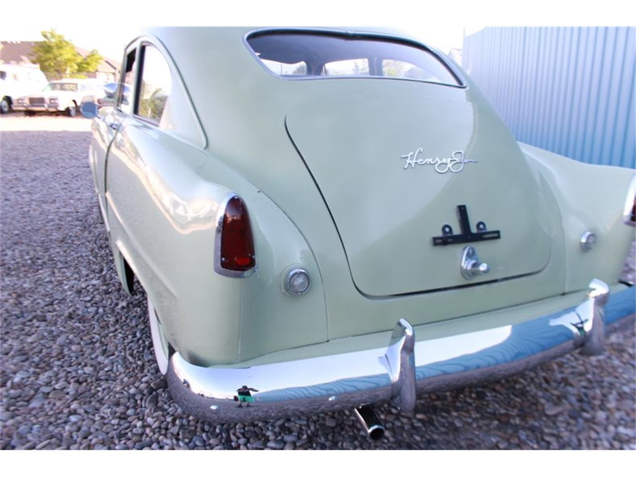 Large Picture of 1953 Corsair Deluxe Offered by Salt City Classic & Muscle - LDCW