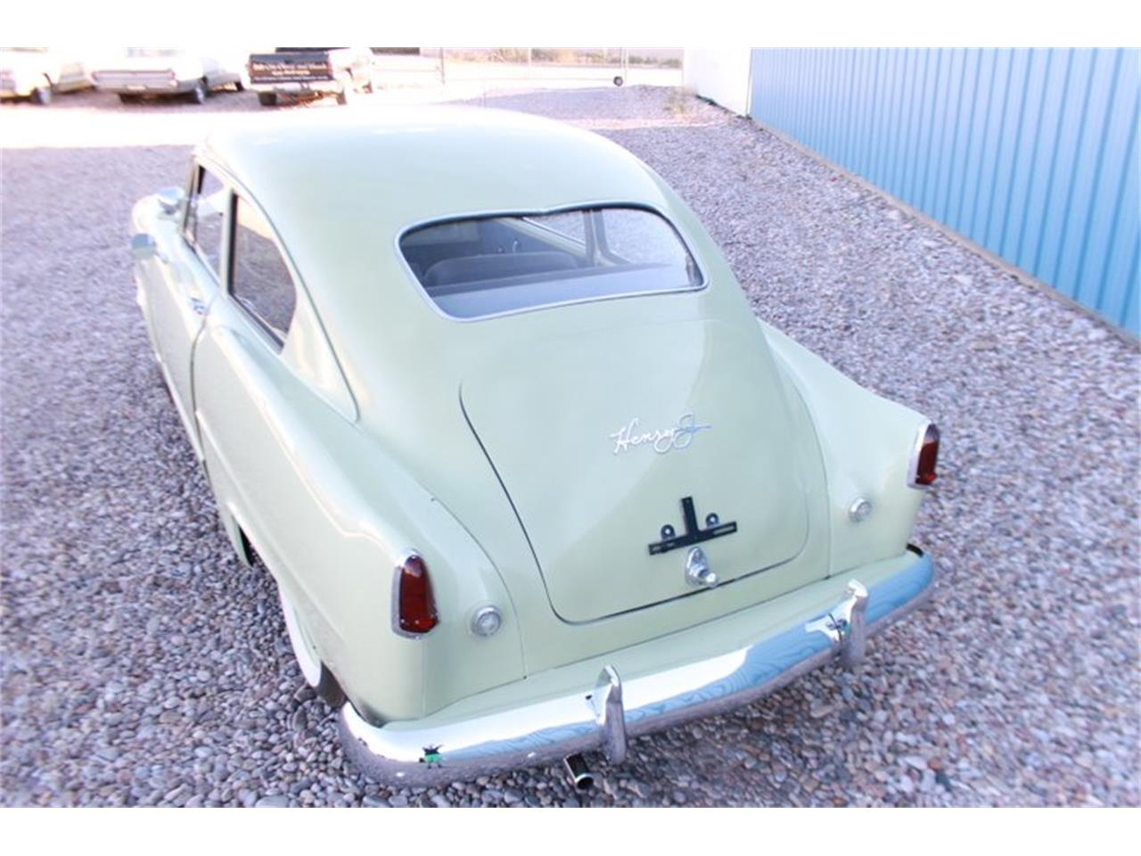 Large Picture of Classic '53 Corsair Deluxe - $14,000.00 - LDCW