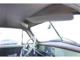 Picture of 1953 Corsair Deluxe located in Utah - LDCW