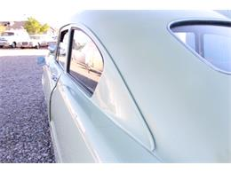 Picture of '53 Henry J Corsair Deluxe located in Vernal Utah Offered by Salt City Classic & Muscle - LDCW