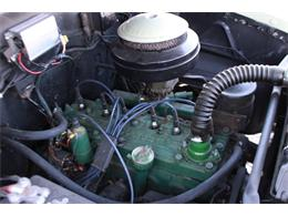 Picture of Classic '53 Corsair Deluxe - $14,000.00 - LDCW