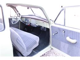 Picture of 1953 Corsair Deluxe located in Vernal Utah Offered by Salt City Classic & Muscle - LDCW