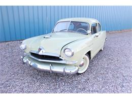 Picture of Classic 1953 Corsair Deluxe - $16,500.00 Offered by Salt City Classic & Muscle - LDCW