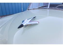 Picture of Classic '53 Corsair Deluxe located in Vernal Utah - $16,500.00 - LDCW