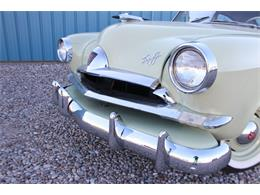 Picture of Classic '53 Henry J Corsair Deluxe located in Vernal Utah - $16,500.00 - LDCW