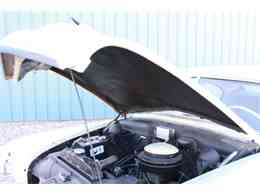 Picture of '53 Corsair Deluxe - LDCW