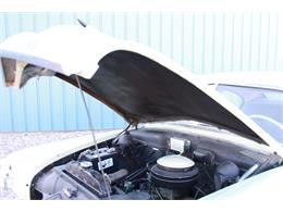 Picture of 1953 Henry J Corsair Deluxe - $16,500.00 Offered by Salt City Classic & Muscle - LDCW