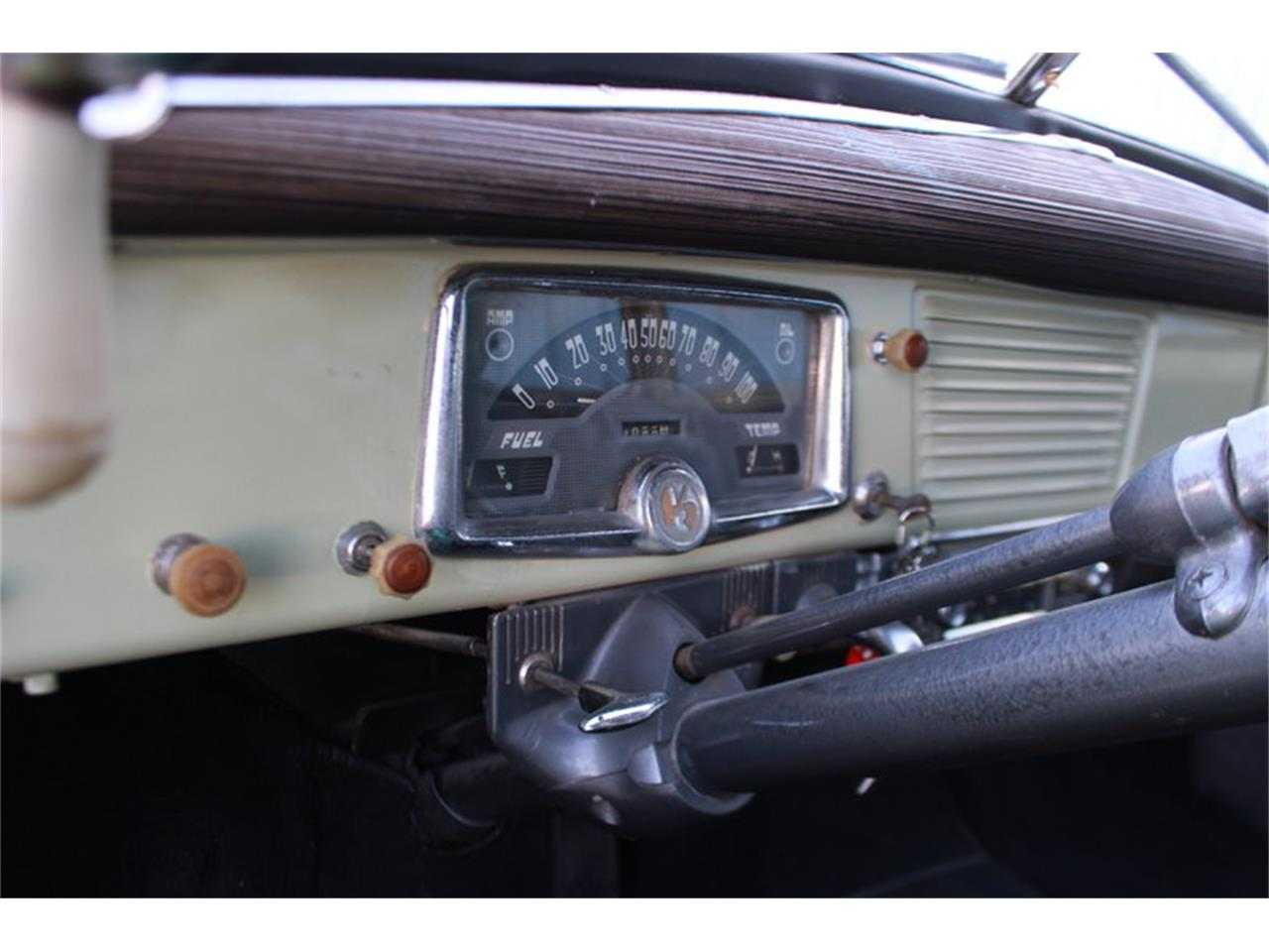 Large Picture of Classic '53 Corsair Deluxe - $16,500.00 - LDCW