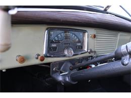 Picture of Classic '53 Henry J Corsair Deluxe - $16,500.00 Offered by Salt City Classic & Muscle - LDCW