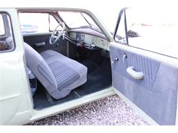 Picture of Classic 1953 Henry J Corsair Deluxe - $16,500.00 Offered by Salt City Classic & Muscle - LDCW
