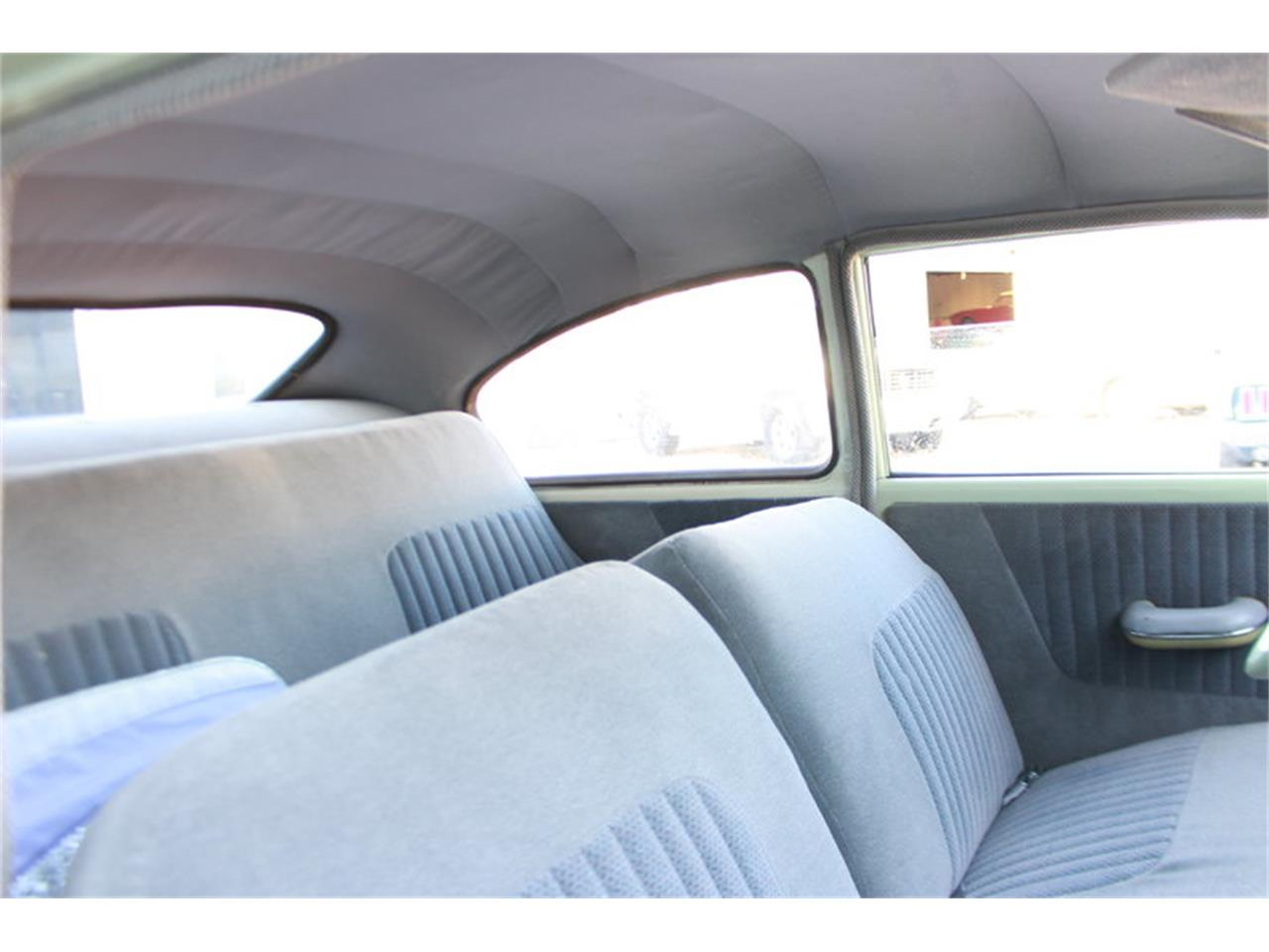 Large Picture of 1953 Corsair Deluxe located in Vernal Utah Offered by Salt City Classic & Muscle - LDCW
