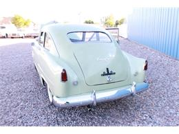 Picture of Classic 1953 Corsair Deluxe located in Utah Offered by Salt City Classic & Muscle - LDCW