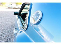 Picture of 1969 Mustang located in Utah - LDCX