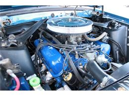Picture of 1969 Ford Mustang located in Vernal Utah - $34,900.00 - LDCX