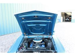 Picture of 1969 Mustang - $34,900.00 - LDCX