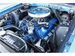 Picture of Classic '69 Ford Mustang located in Utah - $34,900.00 Offered by Salt City Classic & Muscle - LDCX