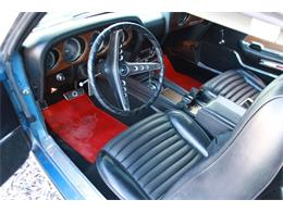 Picture of 1969 Mustang located in Vernal Utah - $34,900.00 Offered by Salt City Classic & Muscle - LDCX