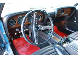 Picture of Classic '69 Mustang located in Utah - LDCX