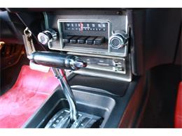 Picture of 1969 Mustang located in Utah - $34,900.00 - LDCX