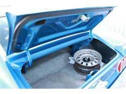 Picture of 1969 Ford Mustang Offered by Salt City Classic & Muscle - LDCX
