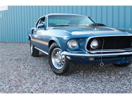 Picture of '69 Mustang located in Utah - LDCX