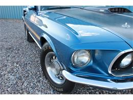 Picture of Classic 1969 Mustang - LDCX